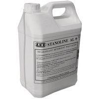 Detergente de limpieza Stanol A +
