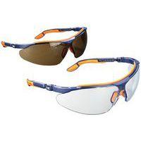 Gafas de protección Uvex I-vo