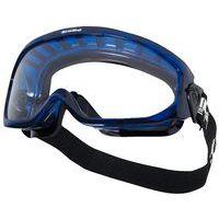 Gafas panorámicas Blast - Ventiladas