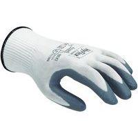 Guantes Hyflex<sup>®</sup> Foam 11-800