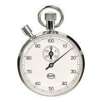 Cronómetro mecánico