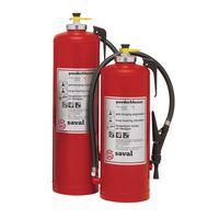 Protección incendios