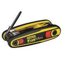 Multiherramienta de llaves allen FatMax<sup>®</sup> - Métricas