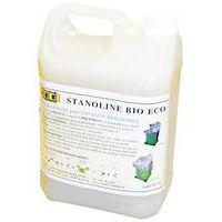Desengrasante Stanoline Bio Éco
