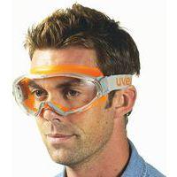 Gafas con gran campo de visión Uvex Ultrasonic