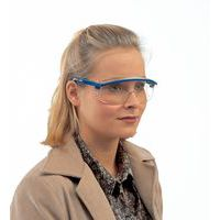 Gafas de protección Uvex Astrospec 9168