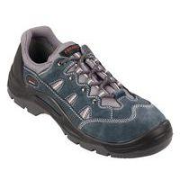 Zapatos Laguna