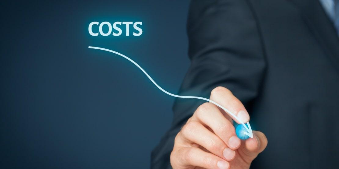 Control de costes: una prioridad de primer orden para los compradores