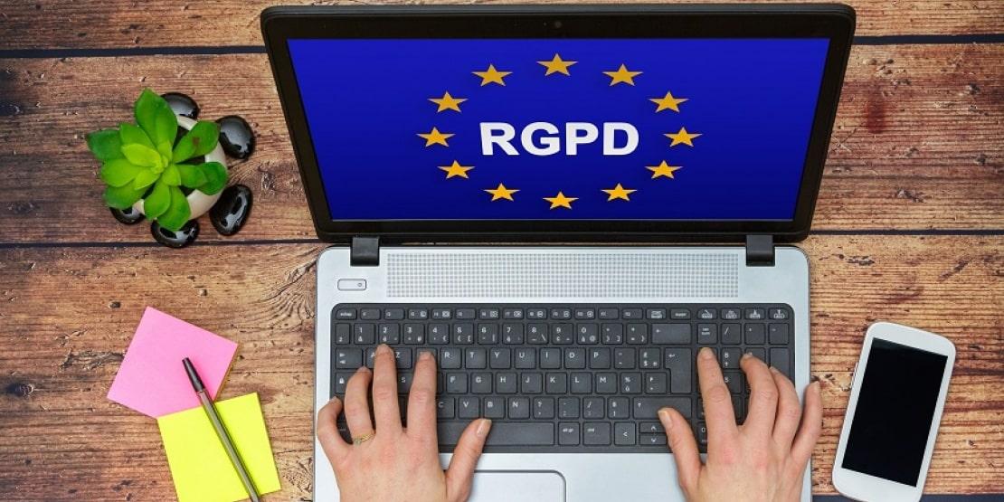 RGPD: transformando las restricciones en oportunidades