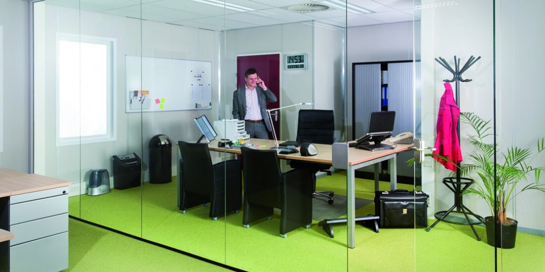 Guía de Compra: Como Organizar Correctamente el Lugar de Trabajo