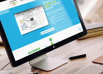 banner_site_savinside.jpg