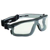 31c0da78ef Protección Ocular Y Facial - Manutan España