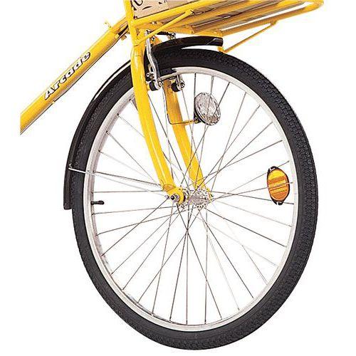 Neumático para bicicletas