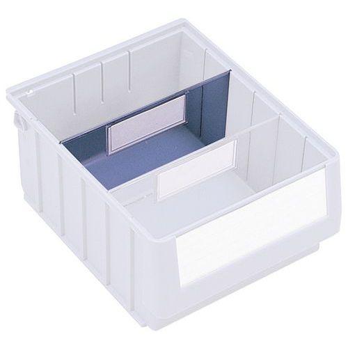Separador transversal para caja-cajón serie RK