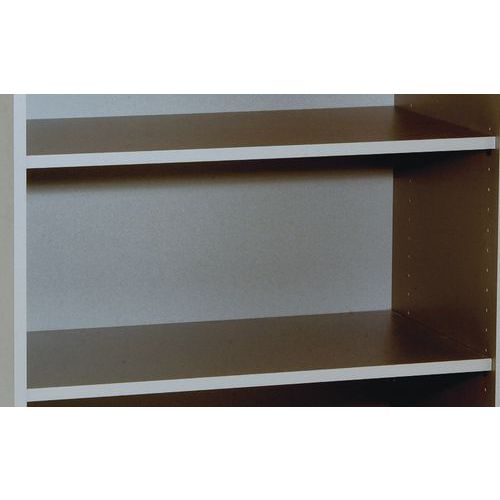 Baldas adicionales para armarios modulares manutan espa a - Baldas para armarios ...