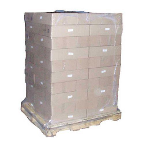 Funda elástica termorretráctil - Para palé 800 x 1.200 mm