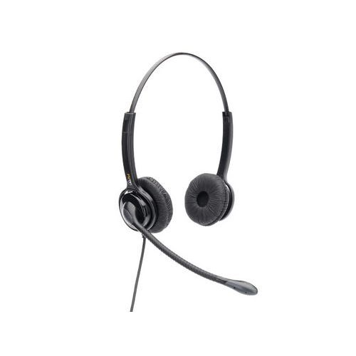 Microauriculares MS2 - AxTel