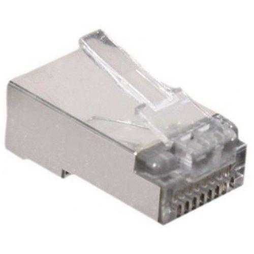 Conector blindado