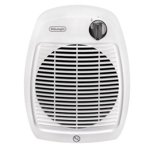 Calefactor clásico - Délonghi - HVA