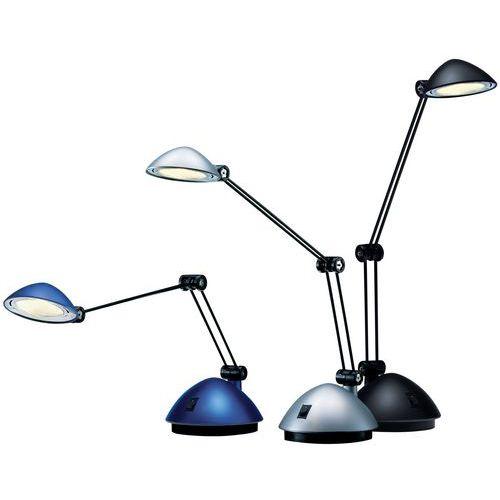 Lámpara de escritorio SPACE - Hansa