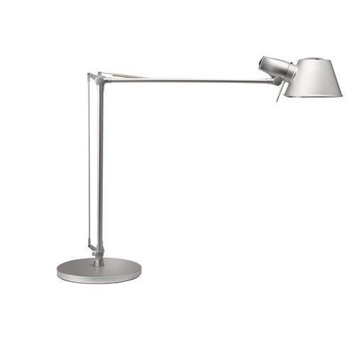 Lámpara de escritorio ROCK - Maul