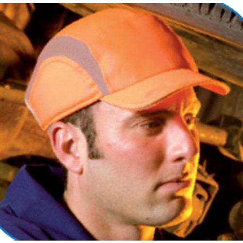 Gorra de seguridad airpro - Gorra de seguridad ...
