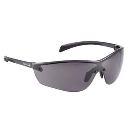 7257899149 Gafas protectoras Silium Plus - Manutan España