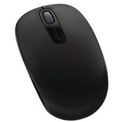 Ratón inalámbrico Mobile Mouse 1850 For Business