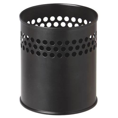 Cubilete portalápiz - Manutan