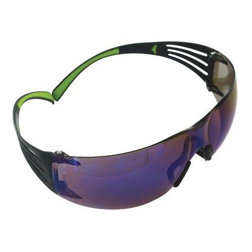 Gafas protectoras SF400