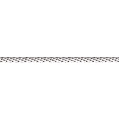 Metro adicional de cable para cabrestante Pulley Man