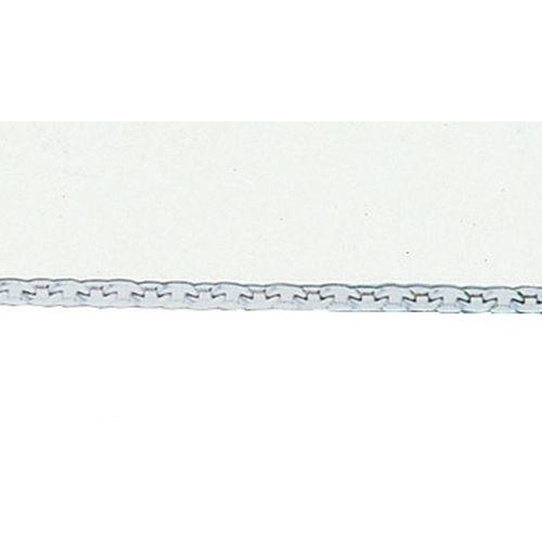 Metro de elevación adicional para polipasto eléctrico Stahl - Capacidad de 125 a 500 kg