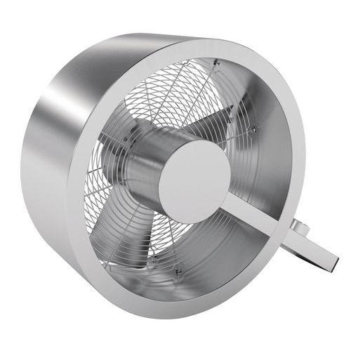 Ventilador de mesa de diseño Q