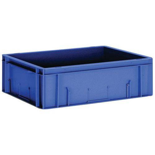 Caja apilable RAKO Automotive - 10 y 22 L