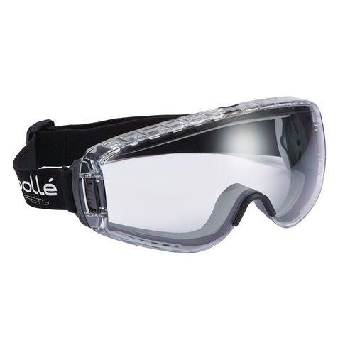 Gafas panorámicas Pilot