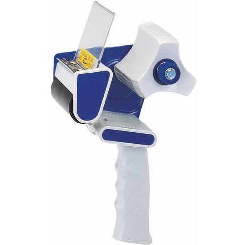 Dispensador ergonómico para uso intensivo - Manutan