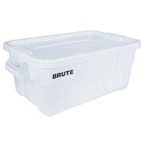Caja BRUTE® 53 l y 75,5 l