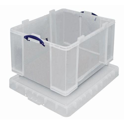 Caja organizadora - Longitud 245 mm