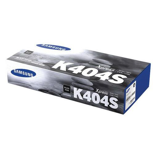 Tóner - CLTx404 - Samsung