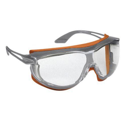 Gafas de protección Skyguard NT