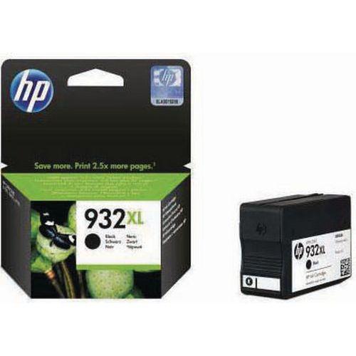 Cartucho de tinta - 933 - HP