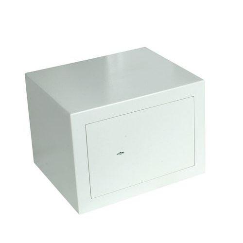 Caja fuerte privada serie PT - Anchura 29 cm