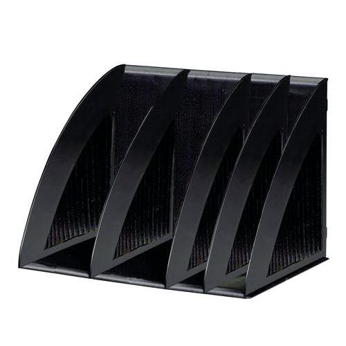 Kit modular Verticep