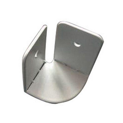 Accesorio de fijación - Conector de ángulo