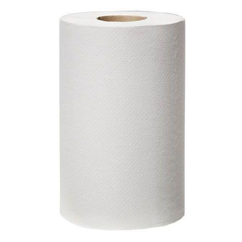 Tork Advanced Wiper 415 Mini Centerfeed Roll