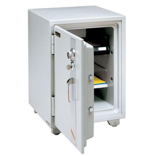 Caja fuerte Royal Safe - Modelo A