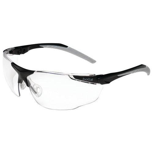 Gafas protectoras Universal