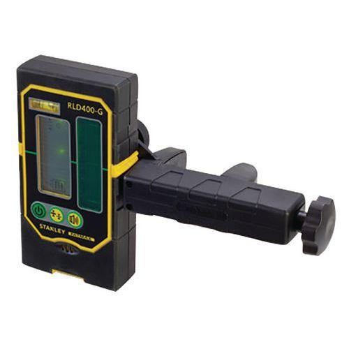 Célula de detección RLD 400 para RLHVPW - Verde