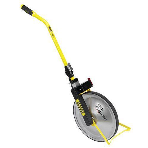 Odómetro MW55 rueda llena - Fatmax