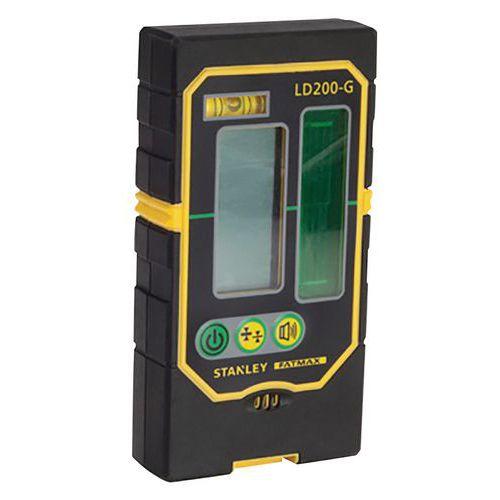 Célula de detección LD200 para FCL - Verde